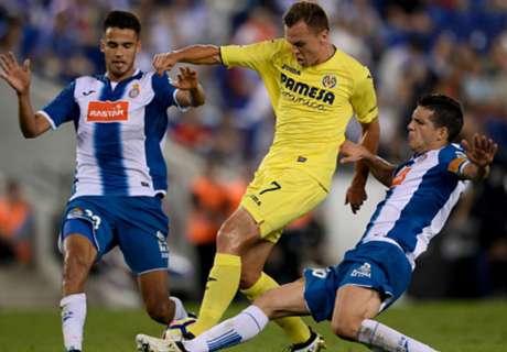 EN VIVO: Diego Reyes vs Real Sociedad
