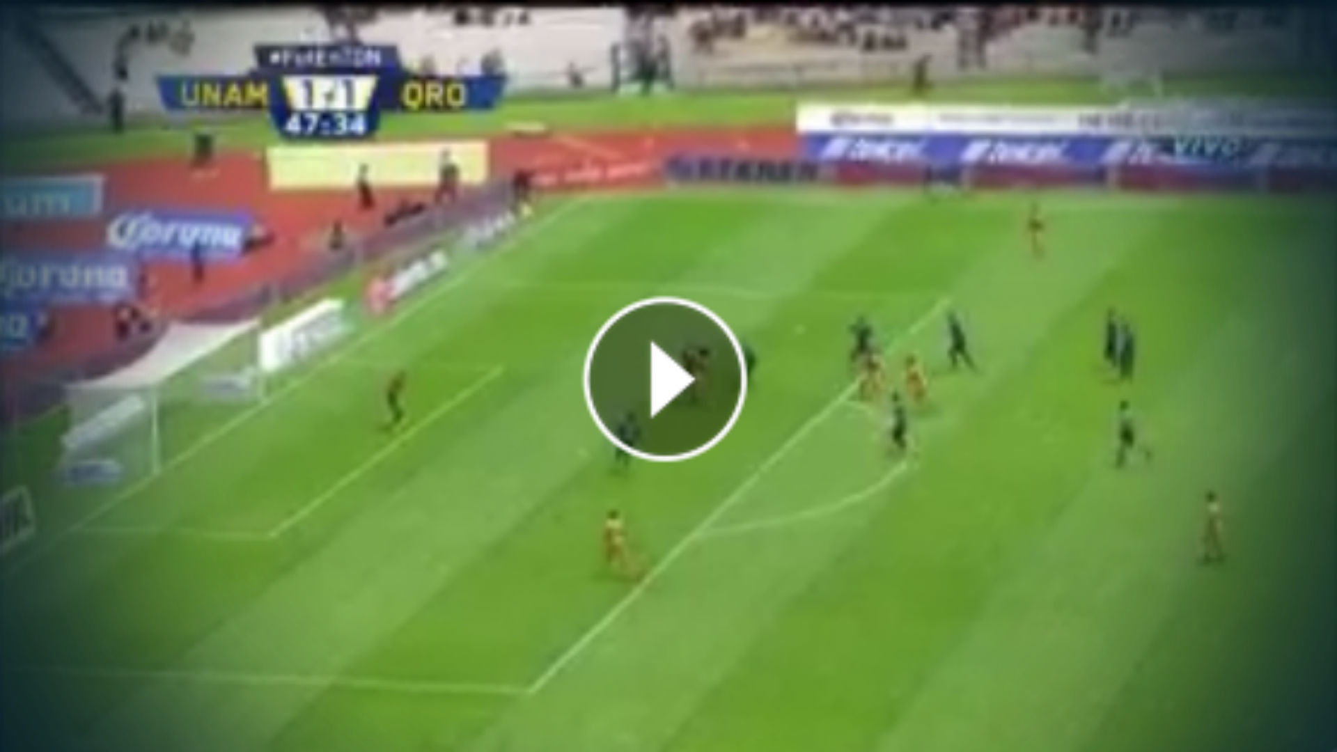 Image Result For Vivo Manchester United Vs Sevilla Streaming Vivo Directo In La Liga