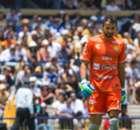 LIGA MX: Jugadores que Chivas tiene prestados
