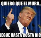 Memes de la jornada de CONCACAF