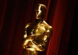 Aproveitando a noite do Oscar, Goal repassa outros grande atletas que também estiveram na telona