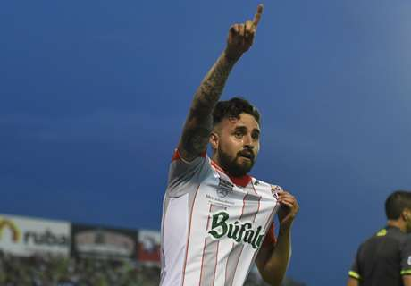 Necaxa asciende a la Liga MX