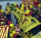 LIGA MX: Morelia retiró las botellas de su estadio
