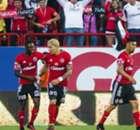 Liga MX: Así va la tabla a Libertadores