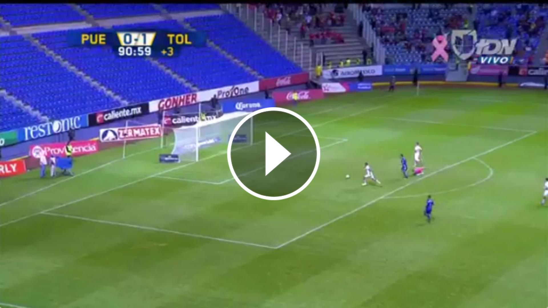 Image Result For Toluca Vs Veracruz Eliminatorias En Vivo Online