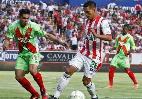 ► Los goles de la Final del Ascenso MX
