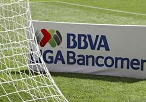 Te presentamos los Opta Facts: los datos estadísticos más llamativos de un fin de semana más en la Liga MX.