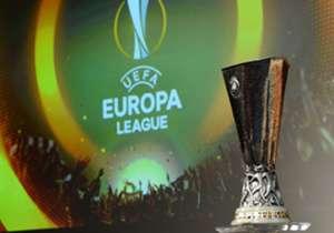 La edición 2016-2017 de la segunda competencia de clubes más importante de Europa tendrá 11 representantes colombianos.