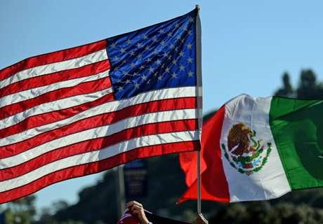 Todos los mexicoamericanos en la MLS
