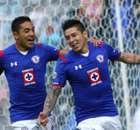 Previa Concacaf Cruz Azul-Chorrillo