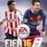FIFA 2016: Messi y Marco Fabián protagonizarán la portada