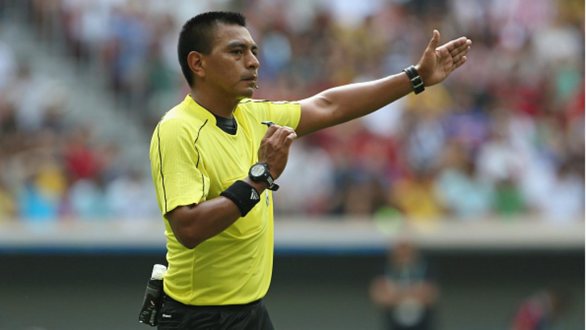 Óscar Ramírez anuncia lista de 26 convocados para la Copa Oro 2017