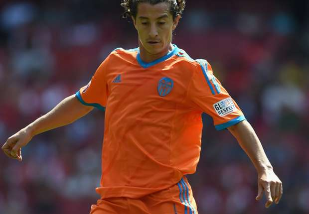 Guardado future still in balance