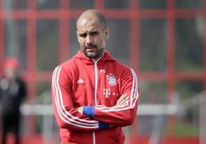 El entrenador del Bayern dirá presente a la máxima cita continental de Selecciones en América