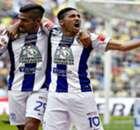 VÍDEO | Los goles de la jornada en México