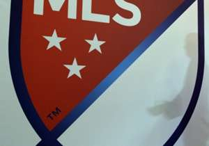 ¿Quiénes son los mejores elementos de la Liga de Estados Unidos? ¿En dónde queda colocado Giovani Dos Santos? Acá te lo contamos