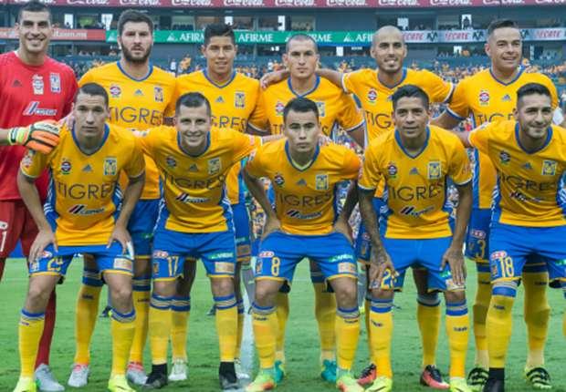 Calendario Clausura 2014 Liga Bancomer Mx - Apuntes de Futbol