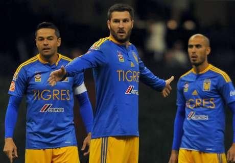 Liga MX, afectada por el dólar