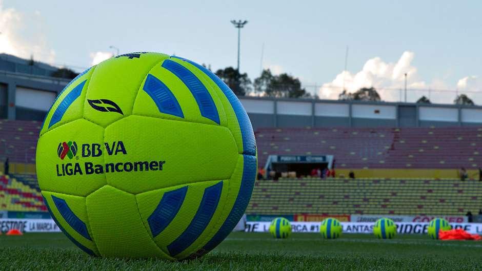 Posiciones Liga Mx Clausura 2016 | Calendar Template 2016