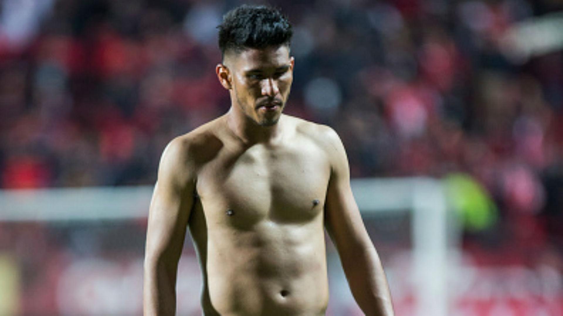 México: Con gol de Pineda, Chivas avanza a semifinales