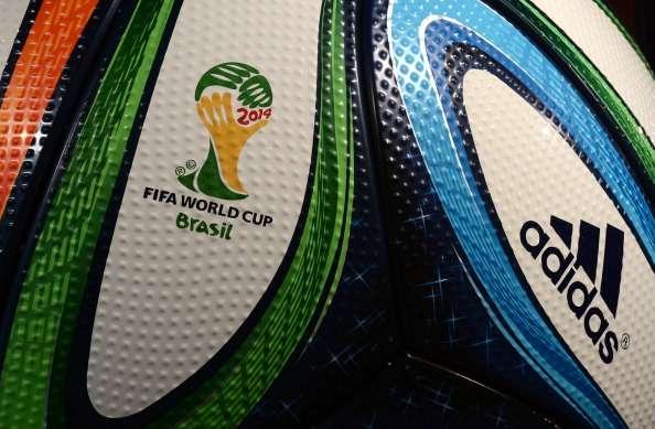 Conocé la propuesta de cada medio para el próximo Mundial. No te pierdas de nada...