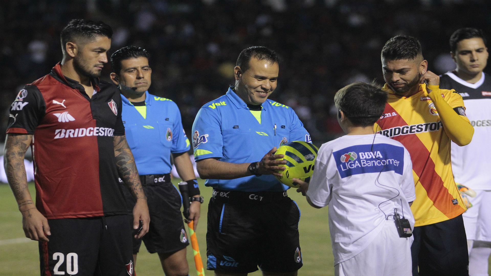 Image Result For Veracruz Vs Toluca En Vivo Australia
