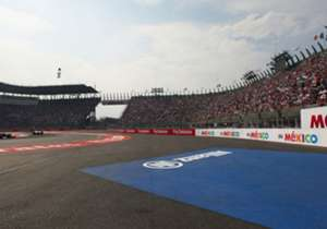 "Este <a href=""http://www.foxsports.com.mx/competition/formula1?section=competition-news"" target=""_blank""> 28, 29 y 30 de octubre, la Fórmula 1 regresa a México </a> por segundo año consecutivo <a href=""http://www.foxsports.com.mx/competition/formula1?s..."