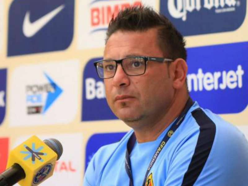 Mohamed exits Club America, new signings announced