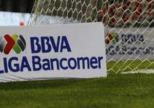 El Clausura 2016 está por finalizar, por lo que te presentamos a los jugadores con mejor promedio de goleo en la Liga MX.