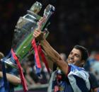 Suarez, fierté de l'Uruguay