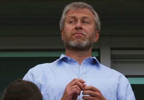 Bos Chelsea Tak Gemari Gaya Sepakbola Simeone