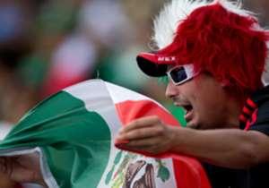 Desde que se instauró la fase previa de grupos de la Copa Libertadores, los equipos mexicanos han ganado 5 series y perdido las restantes 6, por lo que el Puebla buscará ante Racing equilibrar la balanza.