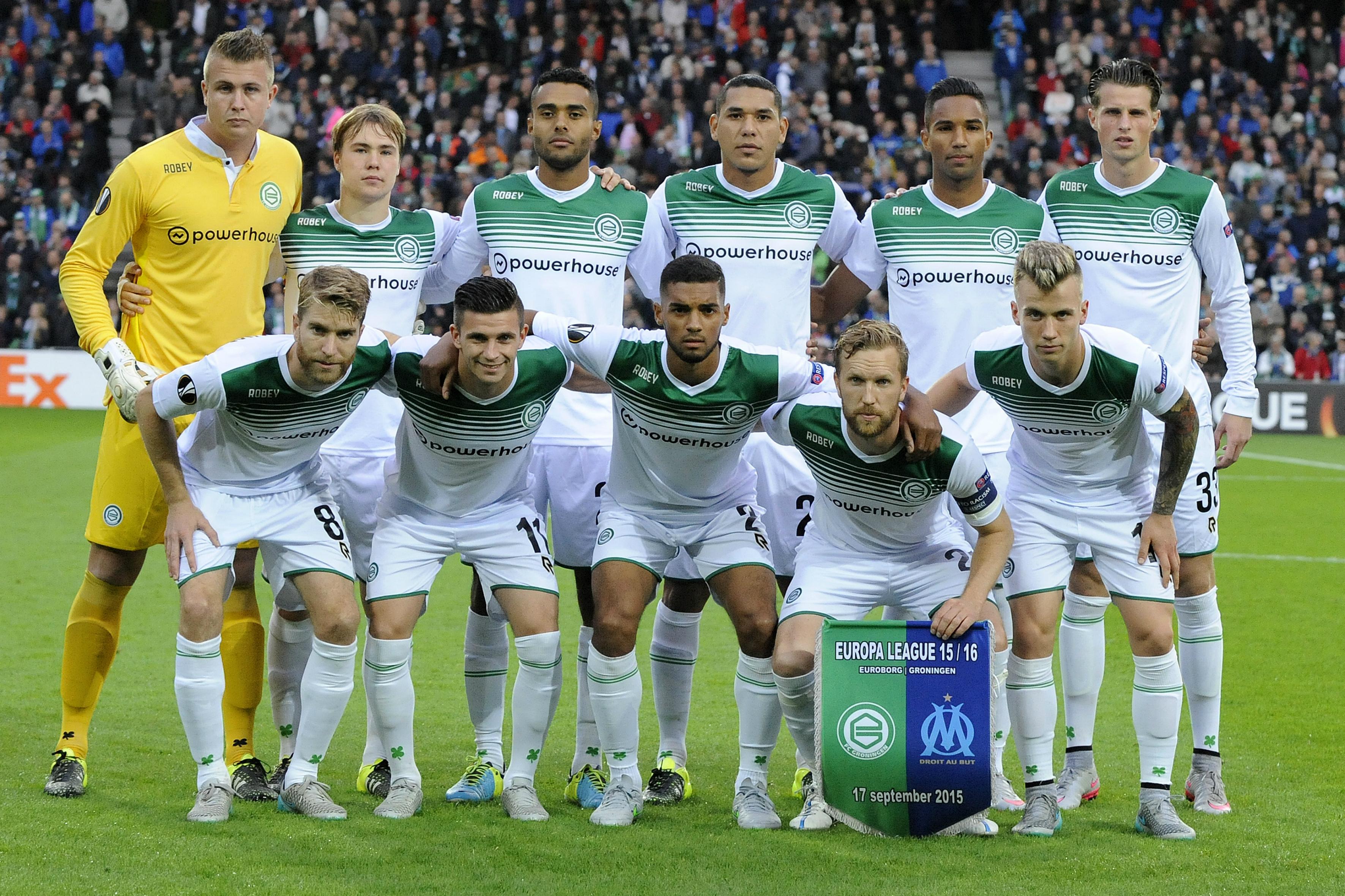Fc Utrecht Soccerway Soccerway Nl