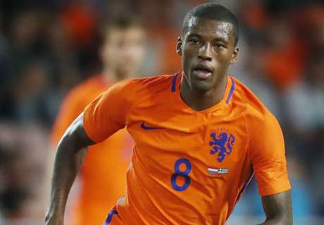 Betting: Netherlands vs Belarus