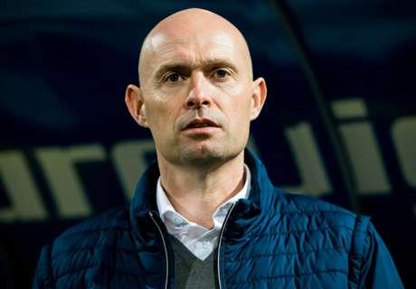 Betting: Ajax vs Rosenborg