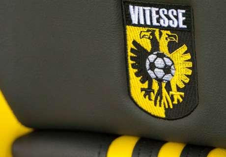Pelatih Tim Muda Chelsea Gabung Vitesse
