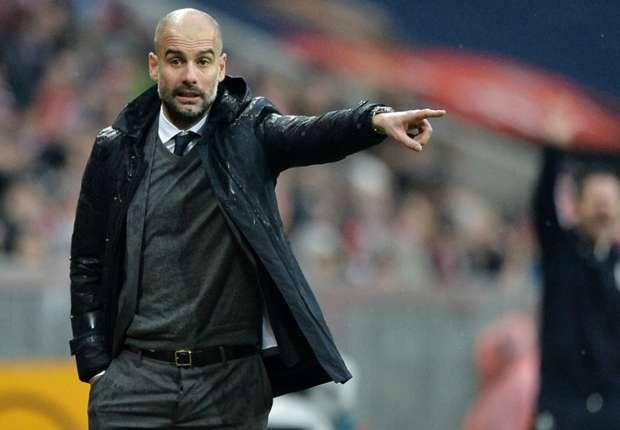 Bayern, Guardiola : Fan de mon équipe