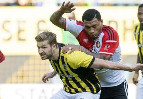 PREVIEW Speelronde 33 Eredivisie