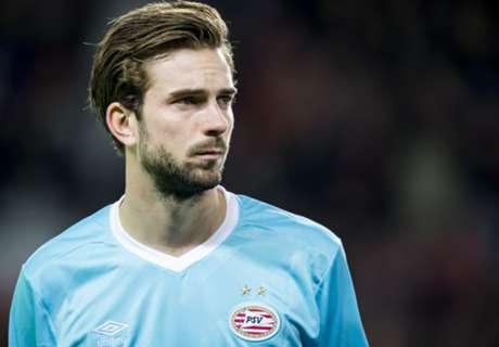 'Fiorentina geïnteresseerd in Pröpper'