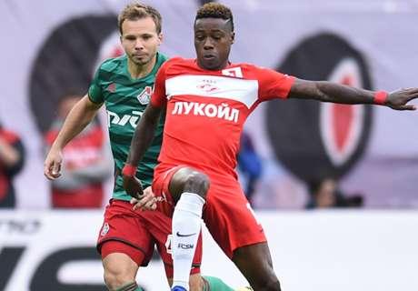 russische premier liga