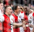 Toornstra neemt Feyenoord op sleeptouw