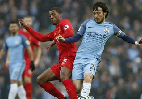 Man City fined for misconduct