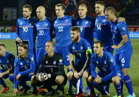 I segreti dell'Islanda