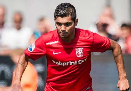 Oud-speler Twente gelinkt aan 'BVB'