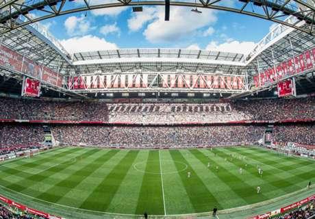 Ajax-icoon Ton Pronk (75) overleden