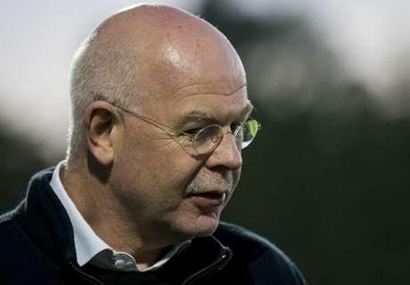 PSV heeft geld Lens eindelijk binnen