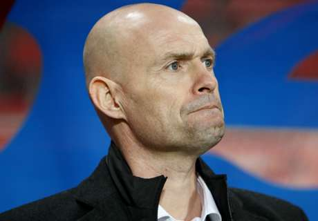 Ajax appoint Keizer as coach