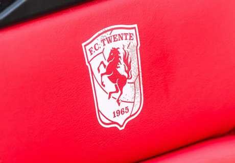 OFF - Pays-Bas, Twente finalement maintenu