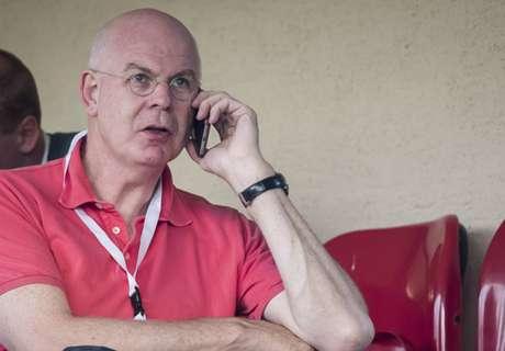 PSV - WBA verboden door autoriteiten