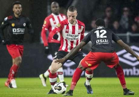 Ramselaar noemt PSV als beste selectie